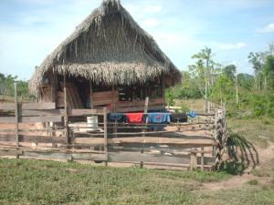 aldeia-jacobina-df-695