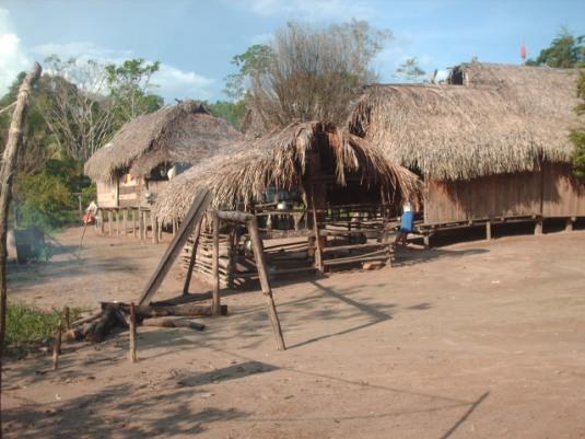aldeia-jacobina-df-708