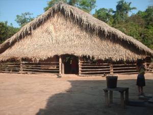 aldeia-jacobina-df-709