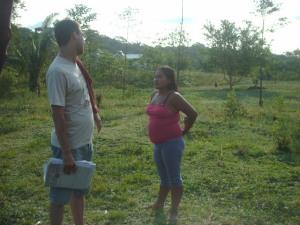 aldeia-jacobina-df-749