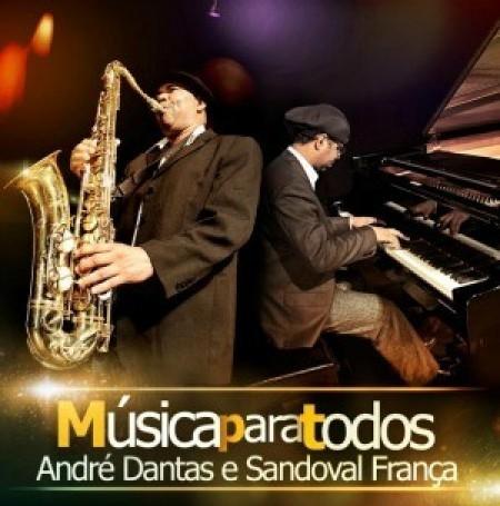 musica_para_todos_-_modificado