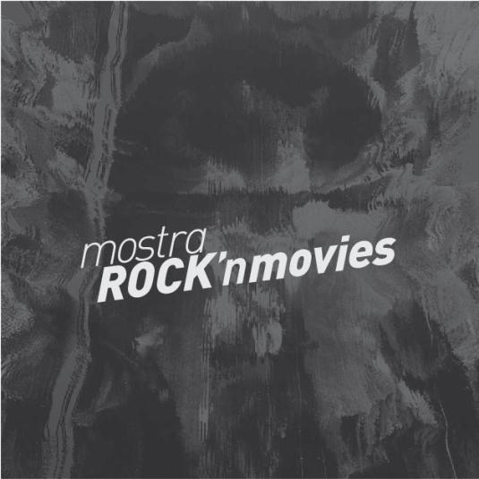 logo-rocknmovies_Mídias copy 4