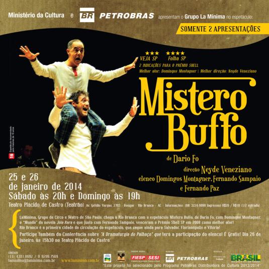 mistero-buffo-e-flyer-modelo-2-800px-APROVADO