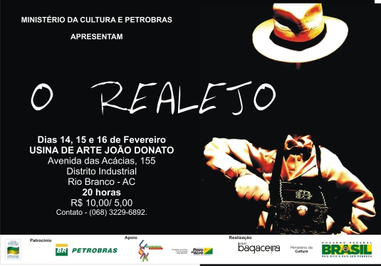 ReaeljoAcre(2)CARTAZ (1)