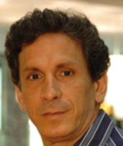PAULO VESPUCIO