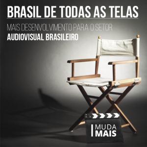 brasil_de_todas_as_telas