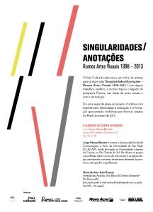 Convite_Rio Branco_final
